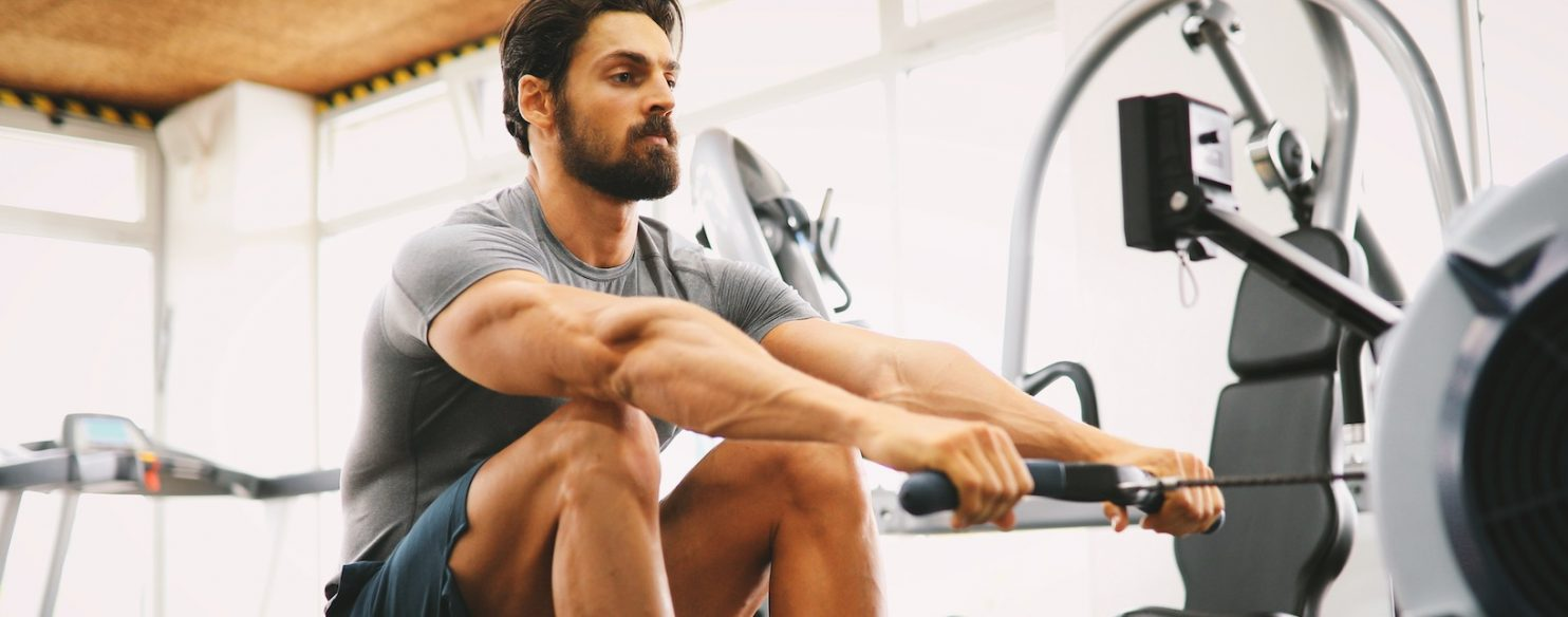 6 Weeks Mental Fitness Matters