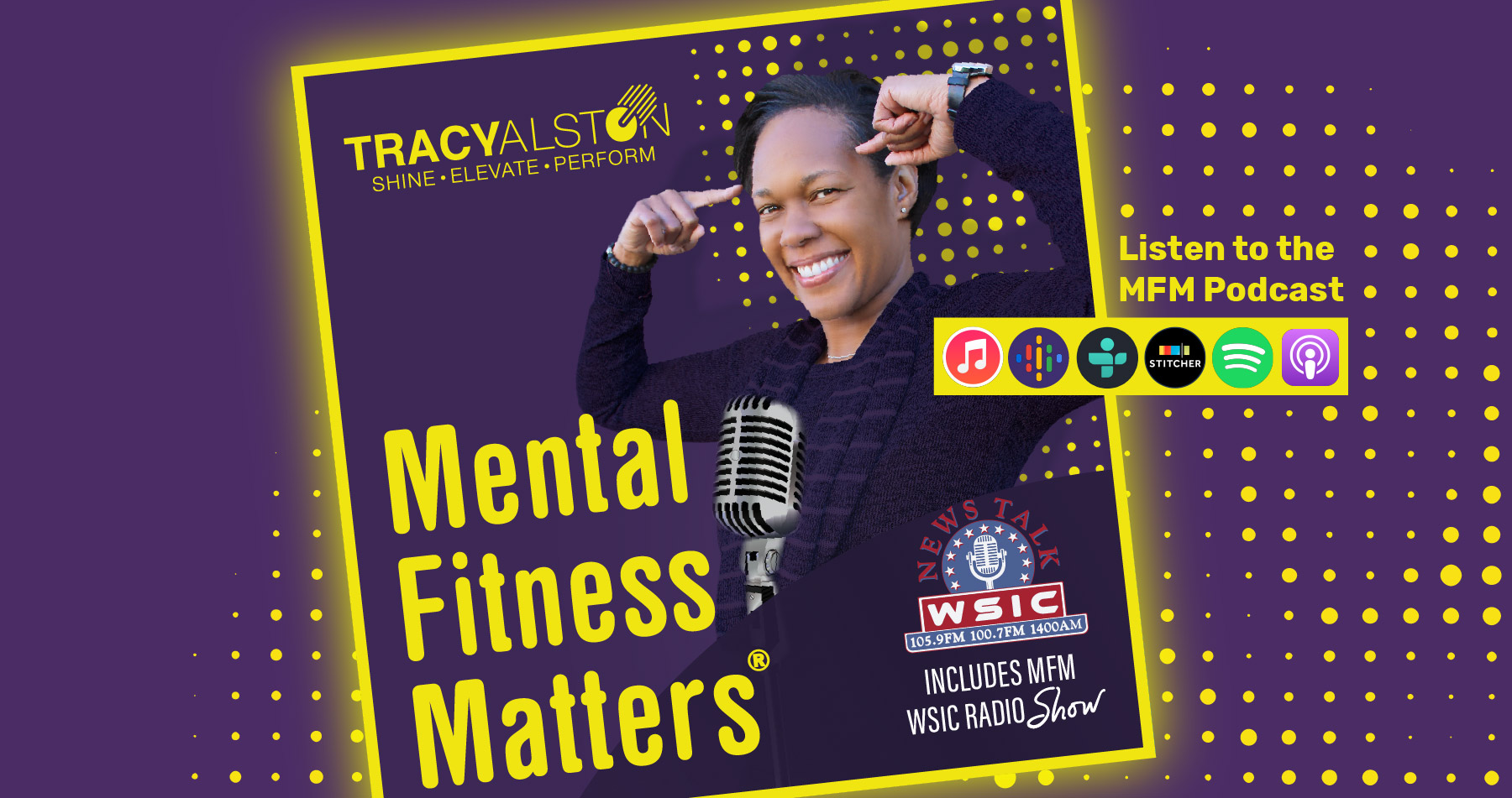 ental-fitness-Matters-Podcasts