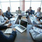 6 Ways Neurofeedback Can Enhance Your Organization