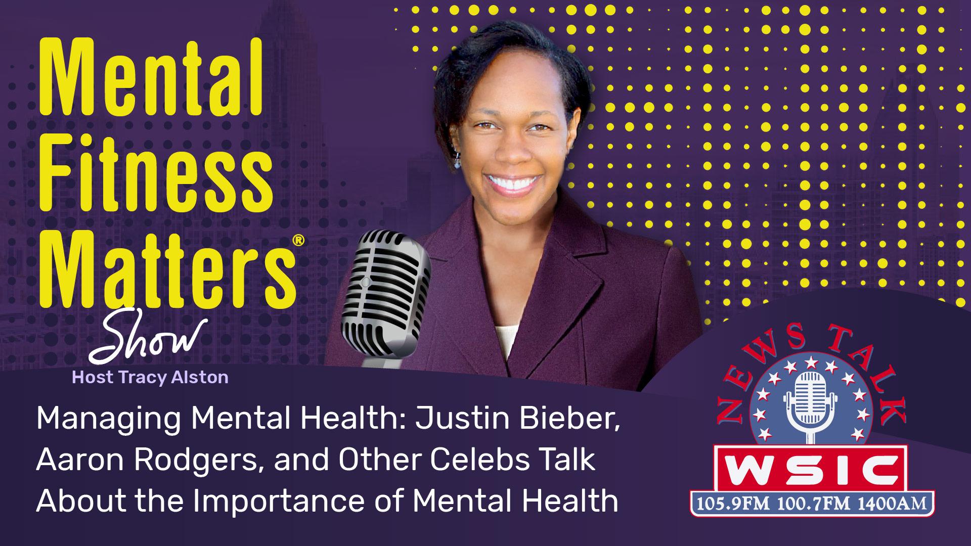 Managing-Mental-Health