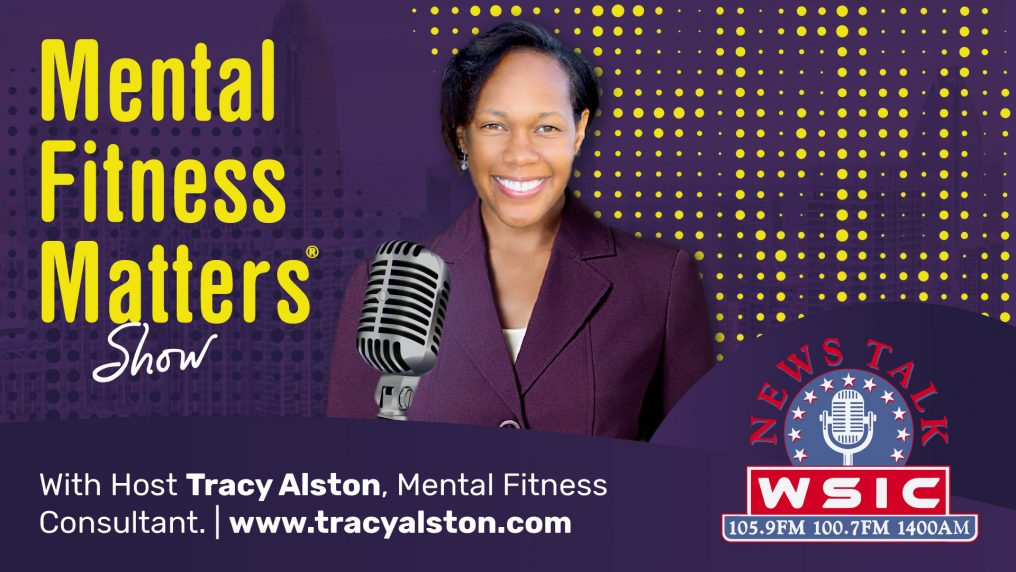TRACY-ALSTON-Mental-Fitness-Matters