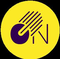Symbol TracyAlston